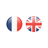 Veterinaire-paris-16-eme-english-spoken
