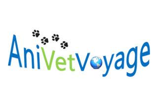 Anivet_Voyage